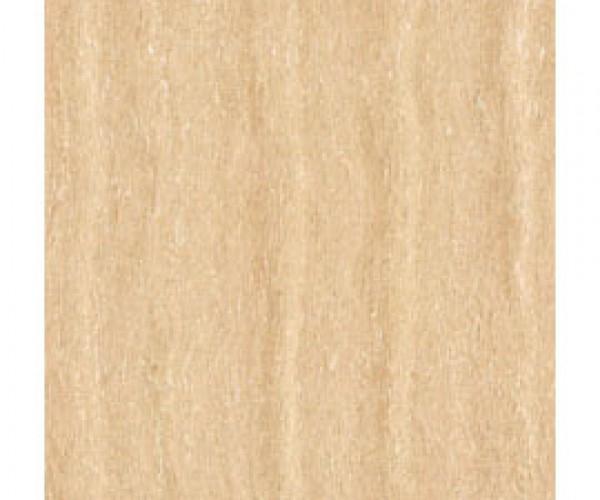 金牌亚洲陶瓷木石天成